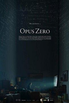 Опус Зеро (2017)