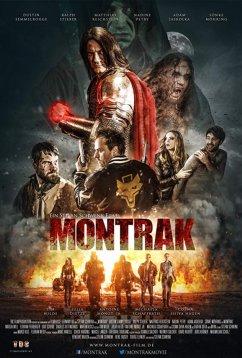 Монтрак (2017)