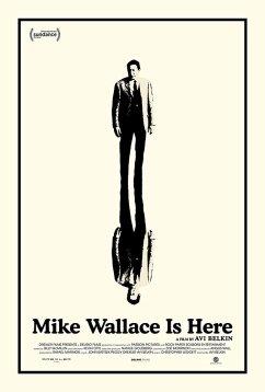 С вами Майк Уоллес (2019)