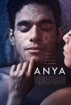 Аня (2019)
