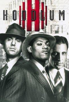 Гангстер (1997)