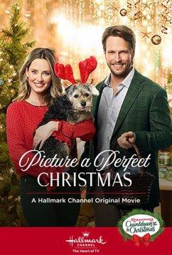 Образ идеального Рождества (2019)