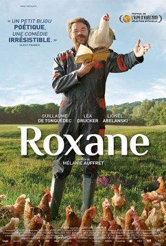 Роксана (2019)