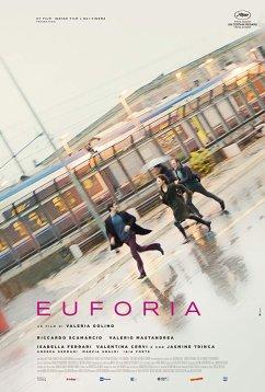 Эйфория (2018)