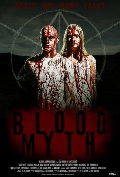 Кровавый миф (2019)