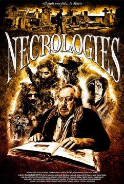 Некрологи (2018)