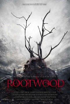 Рутвуд (2018)