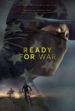 На грани войны (2019)