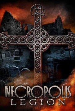 Некрополь: Легион (2019)