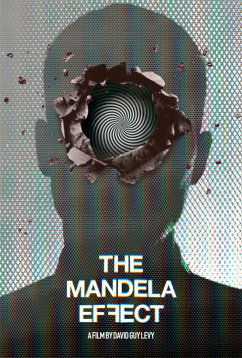 Эффект Манделы (2019)