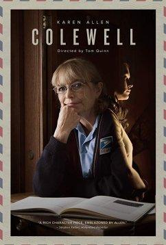 Коулуэлл (2019)