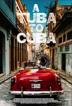 Туба на Кубе (2018)