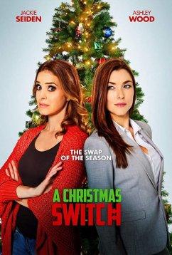 Рождественский обмен (2018)