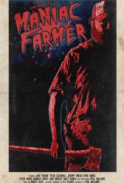 Фермер-маньяк (2018)