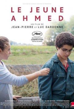 Молодой Ахмед (2019)