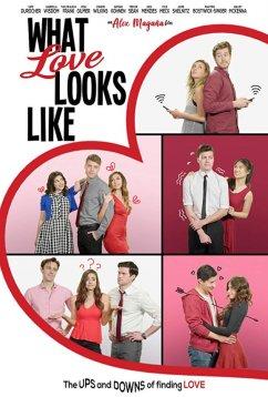 Как выглядит любовь (2020)