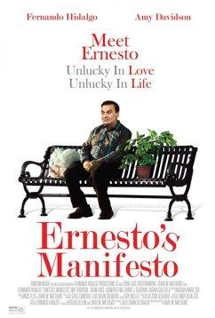 Манифест Эрнесто (2019)