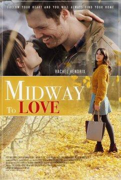 Из Мидуэя с любовью (2019)