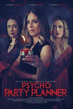 Психопати (2020)