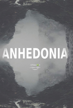 Ангедония (2019)