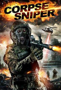 Труп снайпера (2018)
