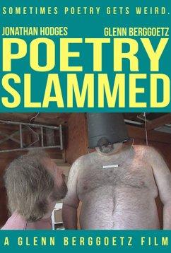 Поэтический слэм (2018)