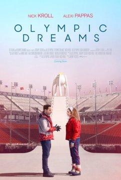 Олимпийские мечты (2019)