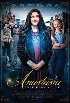 Анастасия (2019)