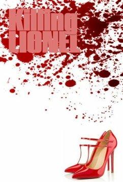 Убить Лайонела (2019)