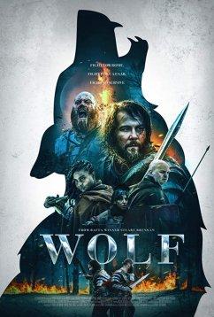 Волк (2019)