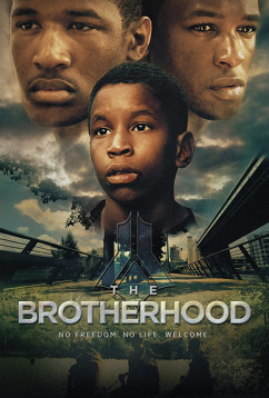 Братство (2017)