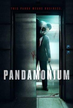 Пандамониум (2019)