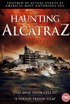 Призраки Алькатраса (2020)