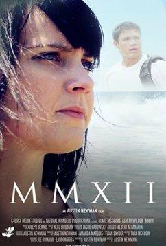 MMXII (2017)