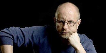 Дмитрий «Гоблин» Пучков