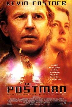 Почтальон (1997)