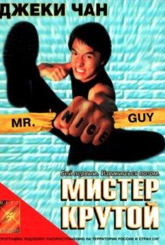 Мистер Крутой (1996)