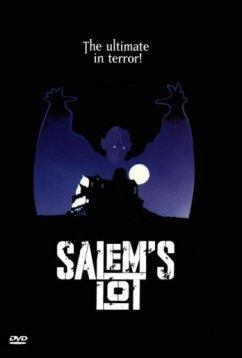 Салемские вампиры (1979)