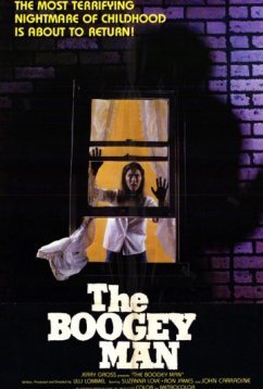 Бугимен (1980)
