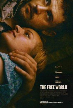 На свободе (2016)