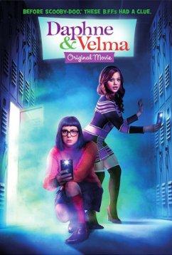 Дафни и Вельма (2018)