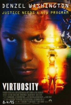 Виртуозность (1995)