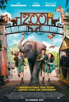 Зоопарк (2017)