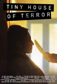 Дом страха (2017)