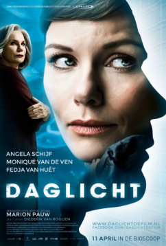 Дневной свет (2013)
