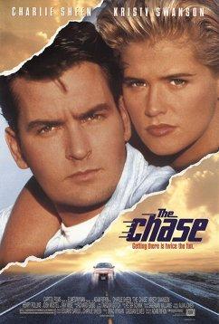 Погоня (1994)