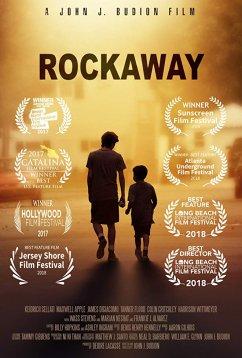 Рокэвей (2017)