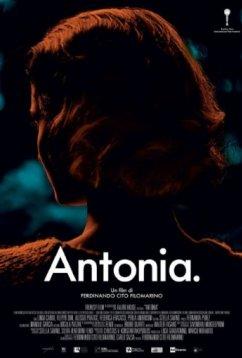 Антония (2015)