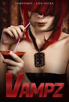 Вампиры! (2012)