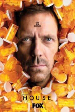 Доктор Хаус (2004)